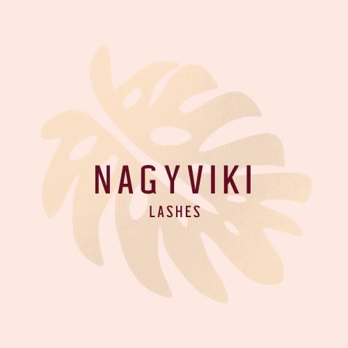 Nagyviki Logo(2)