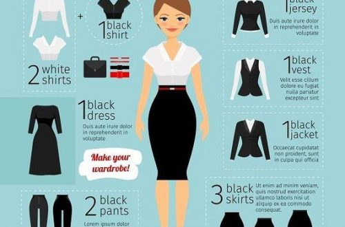 formal dress code2