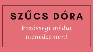 Cropped Szdora Fejlec1.png