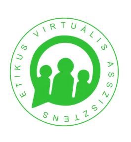 etikus virtuális asszisztens