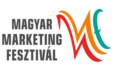 magyar marketing fesztival budapest